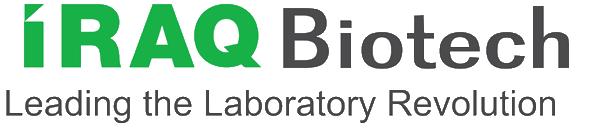 Iraq Biotech